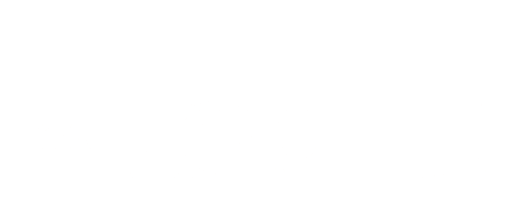 Excellent Roofing GAF Master Elite Badge