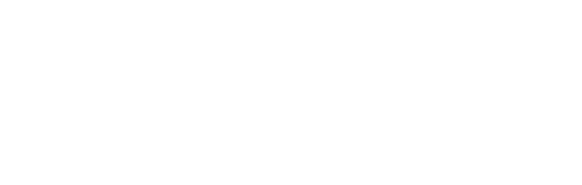 Owen Corning Preferred Contractor