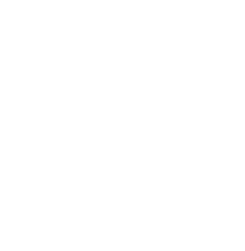 Excellent Roofing Select Shingle Master Badge