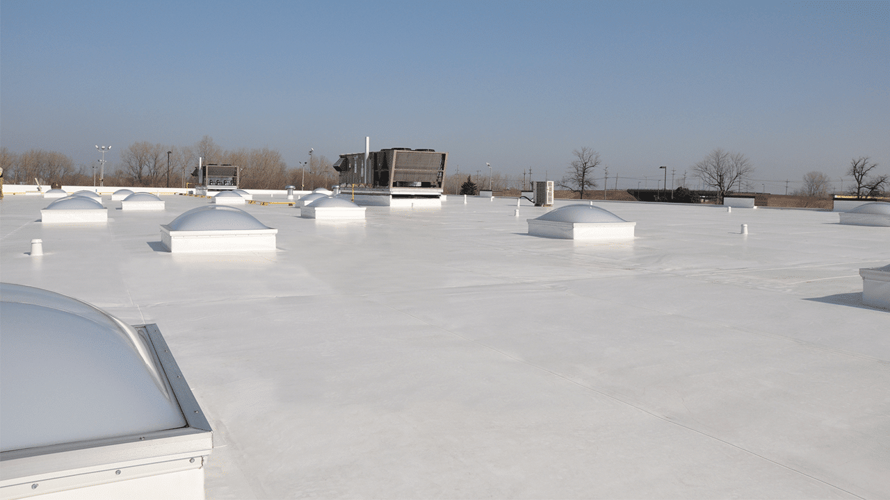 Excellent Roofing Excellent Roofing Commercial Duro Last