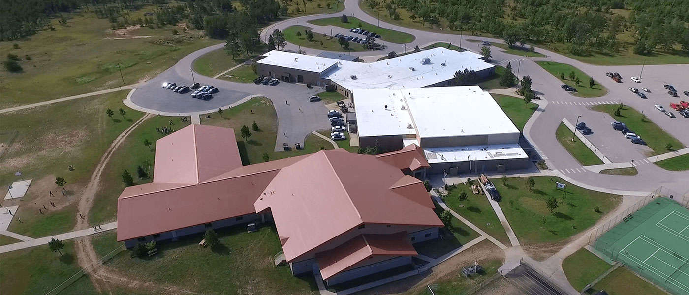 Commercial Roofing Excellent Roofing