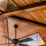 collierville skylight and roofing company