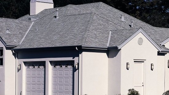 Excellent Roofing Highest Rated Memphis Residential And