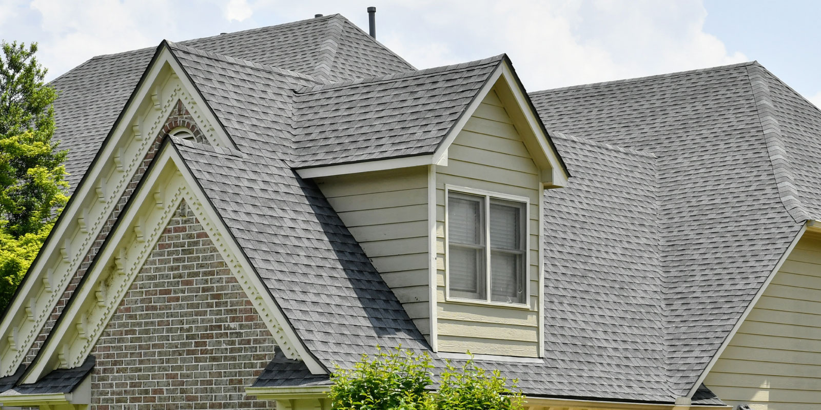 Excellent Roofing Excellent Roofing Composition Shingle