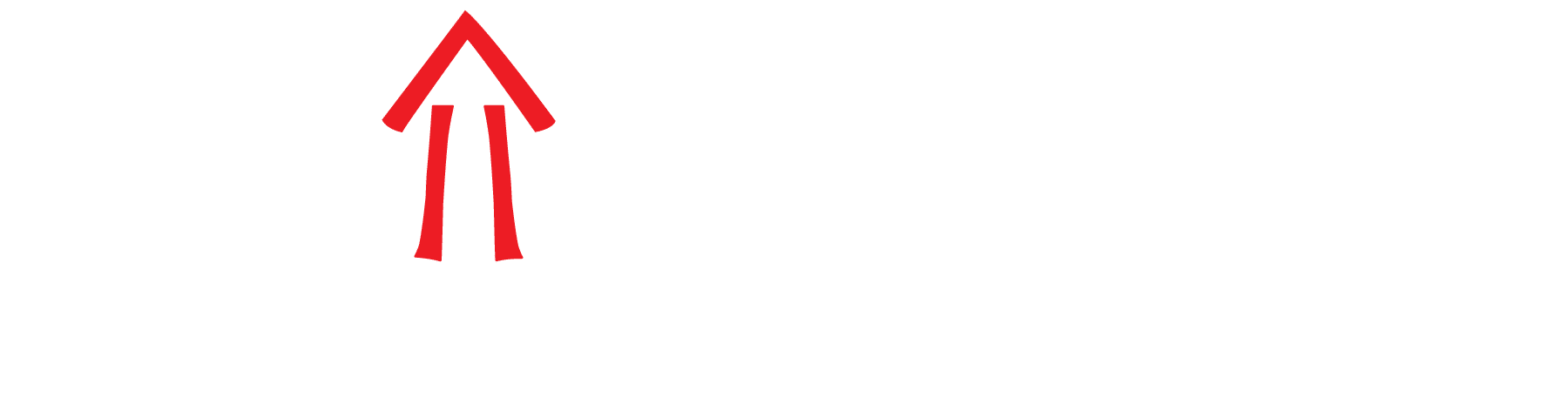 Excellent-Roofing-Retina-white