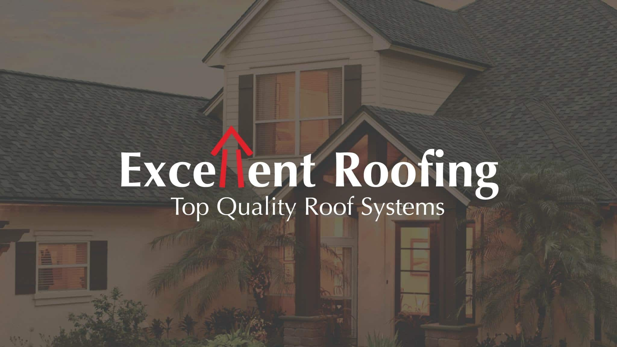 Excellent Roofing The Best In Memphis For Home Or Business