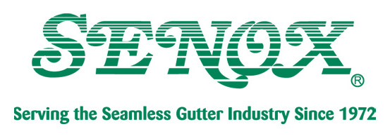 senox-logo