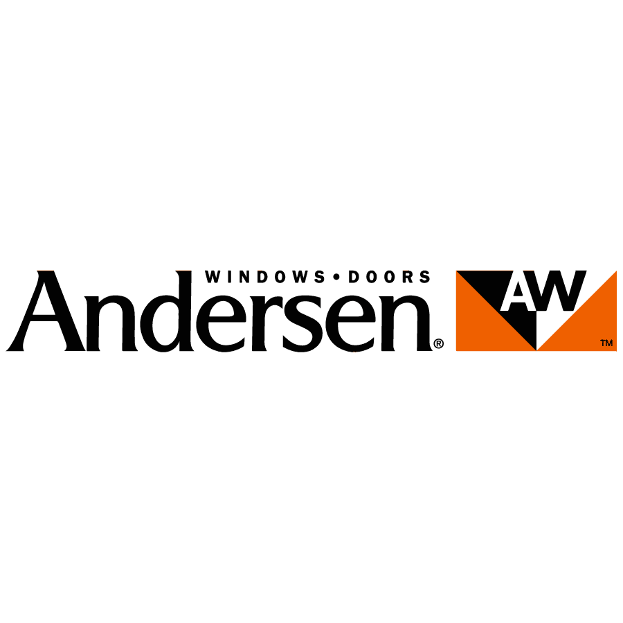 andersen windows memphis excellent roofing