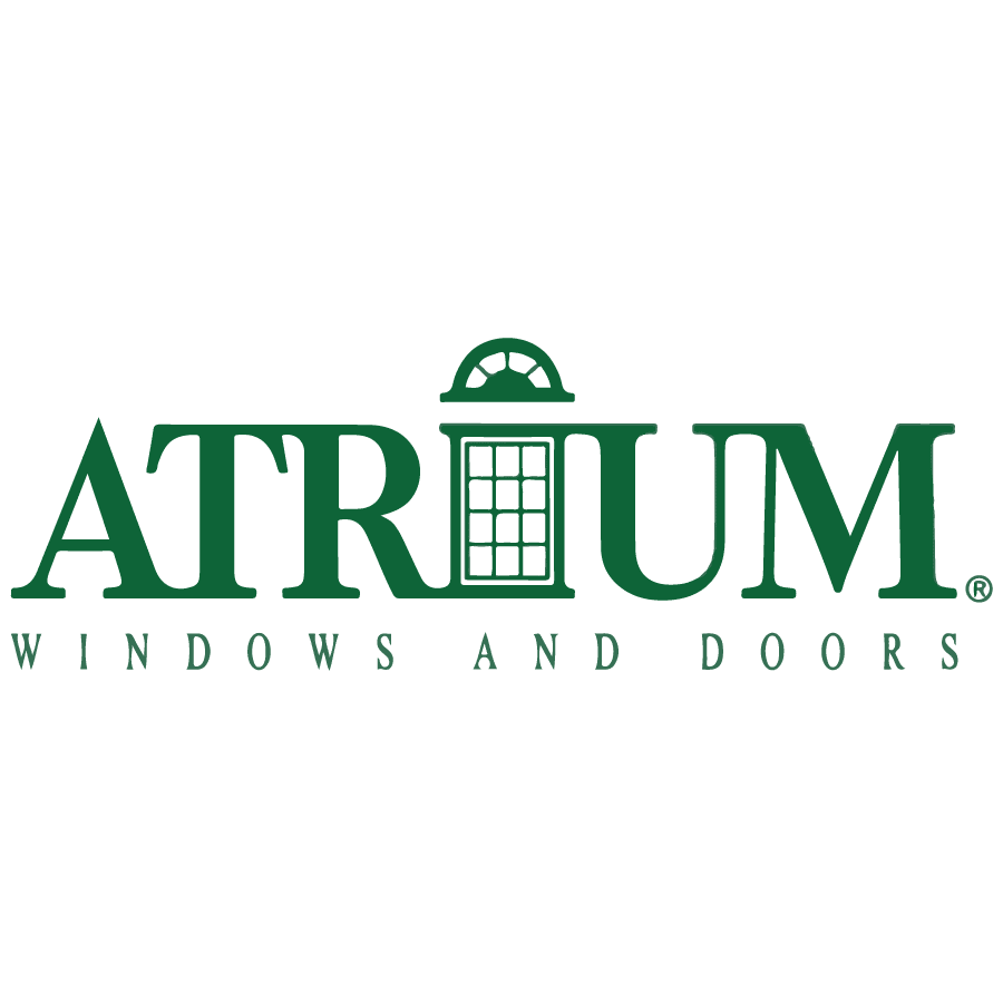 atrium windows by excellent roofing