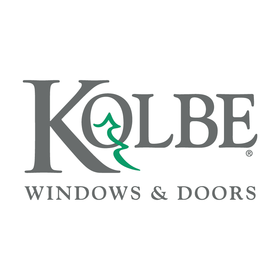 kolbe windows memphis excellent roofing