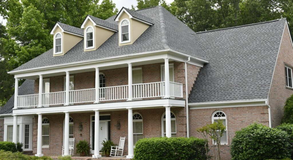 Excellent Roofing Memphis Roofer For Residential And