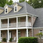 memphis roofing roofer contractor company excellent