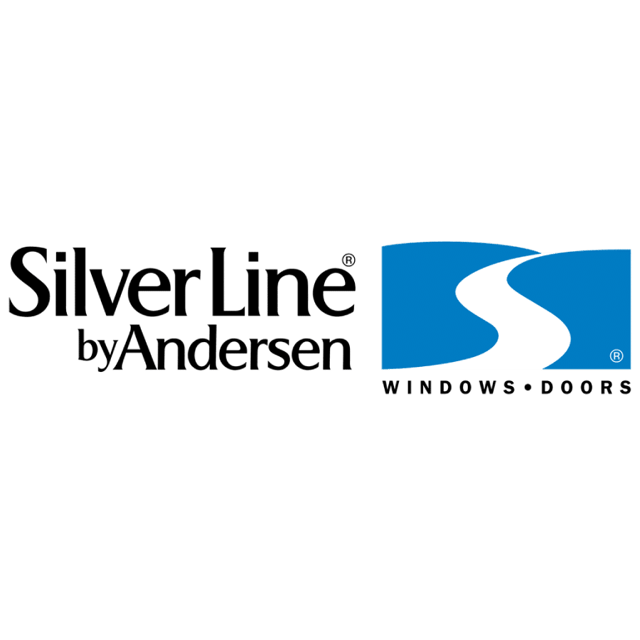 silverline andersen windows memphis excellent roofing
