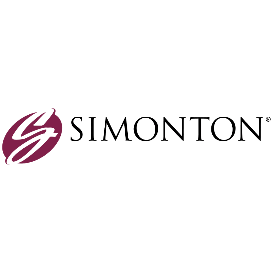 simonton windows memphis excellent roofing