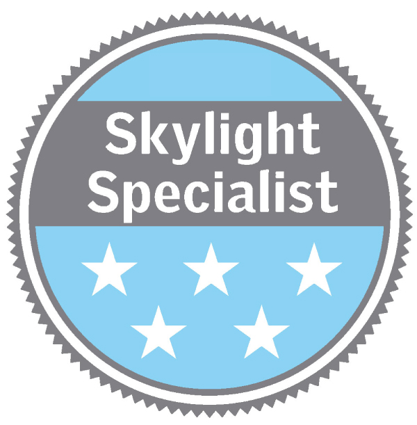 velux-5-star-skylight-specialist