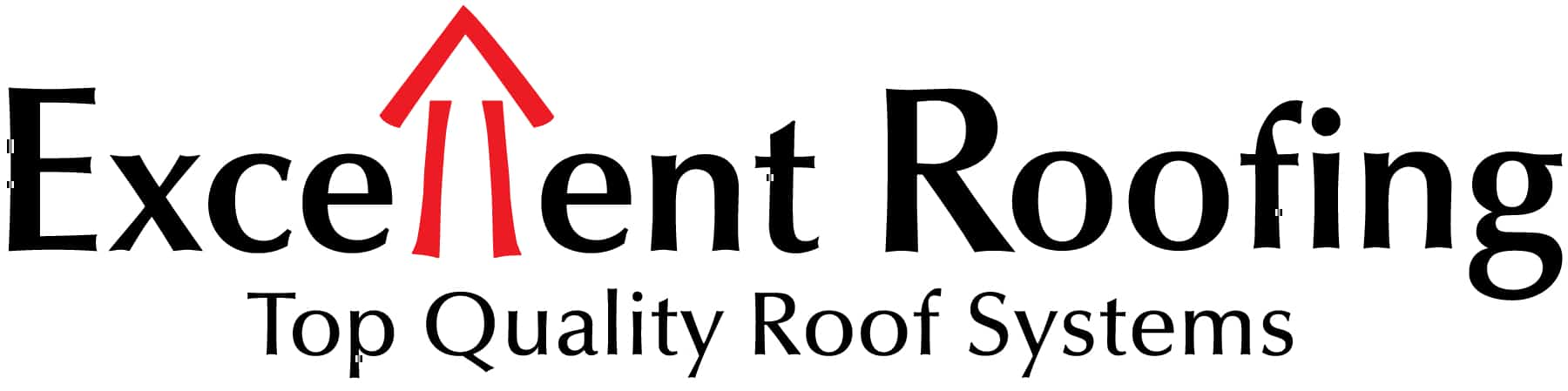 Excellent Roofing Memphis Roofer For Residential And Commercial