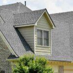 arlington roofing company