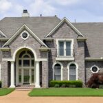 collierville roofing company