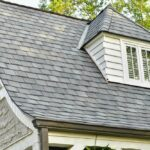 west memphis roofing company