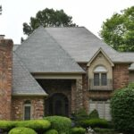 germantown roofing company